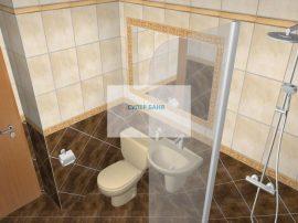 Примерен проект за баня OMEGA+        KEROS    Испания