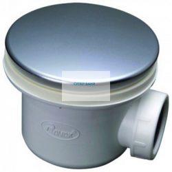 Сифон за душ корито Standard