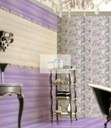 Плочки за баня EXSTREME  KEROS Испания