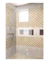 Плочки за баня GEOX KEROS  Испания