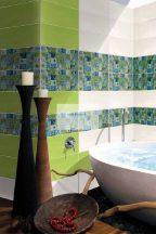 Плочки за баня VARNA  KEROS  Испания