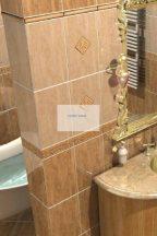 Плочки за баня ODISEA Испания