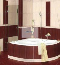 Плочки за баня CREA  KEROS Испания