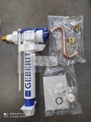 Пълнещ механизъм за тоалетно казанче GEBERIT (Геберит)