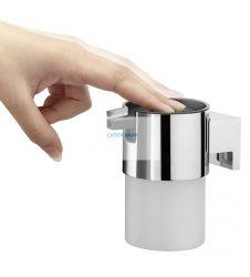 Дозатор за течен сапун BOLD