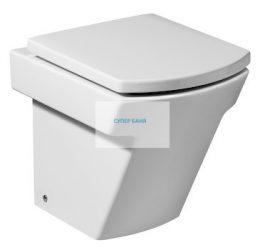 Стояща тоалетна чиния Hall
