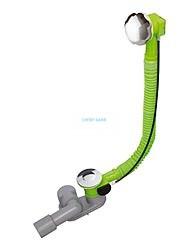 Сифон за вана- автоматичен Bonomini