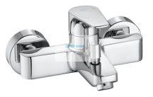 Външен смесител за вана-душ  ATLAS