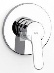 Вграден смесител за душ Victoria