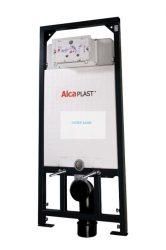 Структура за вграждане Alcaplast
