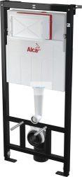 ALCAPLAST Структура за вграждане на тоалетна