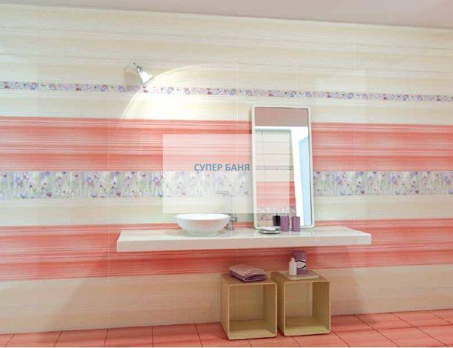 Плочки за баня EXTREME KEROS Испания