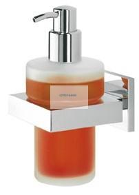 дозатор за течен сапун ITEMS