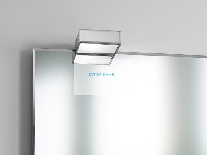 Осветление за баня ROCA